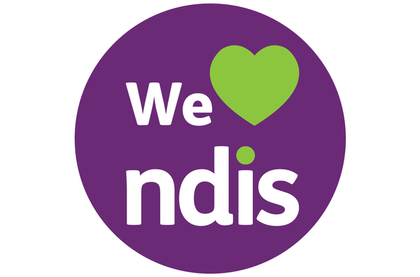 We-Heart-NDIS_2020-processed